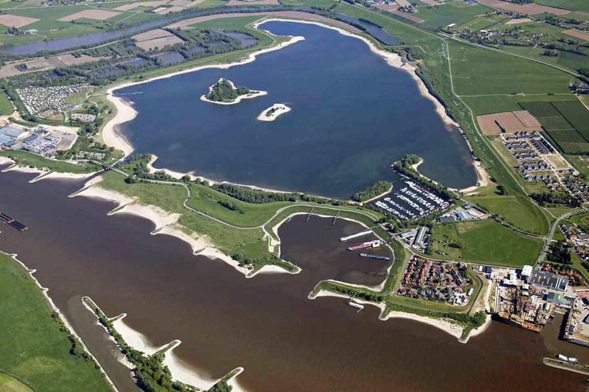 luchtfoto-watersport-de-bijland-1300